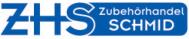 Logo Sichtboxen