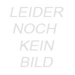 Produktbild Schaumeinleger SE RU 70x9