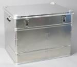 Allit Aluminiumbox S 240 Ltr bei ZHS Kaufen