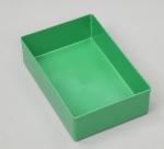 Einsatzboxen bei ZHS Kaufen