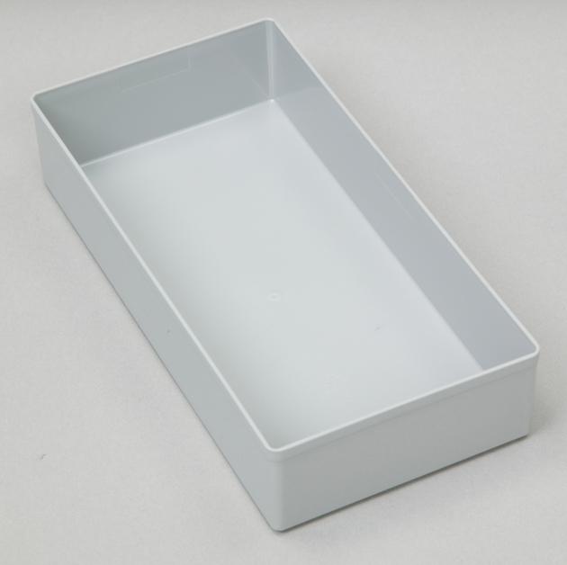 Schubladeneinsätze allit 456304 einsatzbox schubladeneinsatz europlus insert 45 5