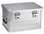 Aluminiumbox S 29 Ltr bei ZHS kaufen