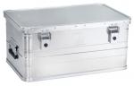Aluminiumbox S 47 Ltr bei ZHS kaufen