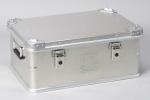 Aluminiumbox S 42 Ltr bei ZHS Kaufen