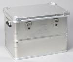 Aluminiumbox S 73 Ltr bei ZHS Kaufen