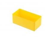 Einsatzboxen 45mm mit Deckel bei ZHS Kaufen