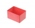 Einsatzboxen 45mm Sondermaß bei ZHS Kaufen