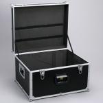 Gerätekiste ToolCaseBox 22 bei ZHS Kaufen