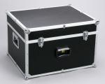 Gerätekiste ToolCaseBox 24 bei ZHS Kaufen