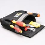 grosse Textilgürtelwerkzeugtasche bei ZHS Kaufen