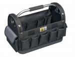 Textil-Werkzeugtasche C16 bei ZHS Kaufen