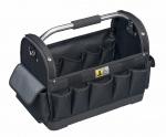 Textil-Werkzeugtasche C18 bei ZHS Kaufen