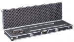 Instrumentenkoffer, Waffenkoffer 120 bei ZHS Kaufen