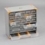 Kleinteilmagazin VarioPlus 33 bei ZHS kaufen