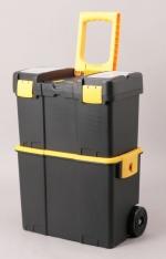 Mobile Werzeugkoffer bei´ZHS kaufen