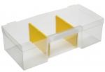 Längs Trennstege 2C3 gelb bei ZHS kaufen