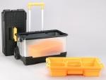 Werkzeugkoffer mit Trolley MR25L bei ZHS kaufen