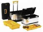 Werkzeugkoffer mit Trolley MR25L+23 bei ZHS kaufen