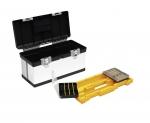 Professioneller Werkzeugkoffer M20 bei ZHS kaufen