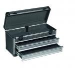 Service und Montagekoffer mit Schubladen bei ZHS kaufen