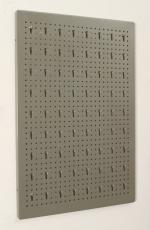 Stahlblech Lochwand für Hakensortimente bei ZHS kaufen