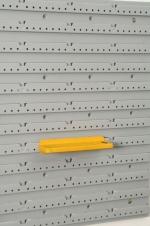 Bohrer- und Bithalter aus Kunststoff PP bei ZHS kaufen