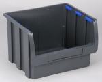 Compactbox 6 bei ZHS kaufen