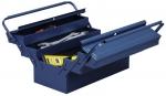 Metall Werkzeugkasten 5/47 bei ZHS Kaufen