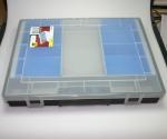 Sortimentskästen Kleinteillagerboxen bei ZHS kaufen