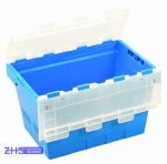 UniversalBox Klappdeckelbox ProfiPlus Ship C330 bei ZHS kaufen