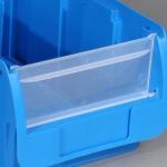 Klappsteckscheibe für Compactboxen 4 bei ZHS kaufen