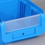 Klappsteckscheibe für Compactboxen 1 bei ZHS kaufen