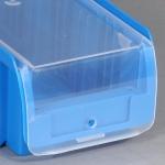 Staub und Klappdeckel für ProfiPlus Compact 2L bei ZHS kaufen
