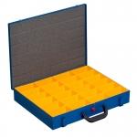 Metall-Sortimentskoffer bei ZHS kaufen