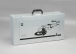 Metall Maschinenkoffer M62 universal bei ZHS kaufen