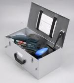 Metall Maschinenkoffer M45 universal bei ZHS kaufen