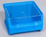 Staubdeckel für GripBox 1 bei ZHS kaufen