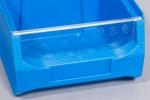 Steckscheibe für GripBoxen 1 bei ZHS kaufen