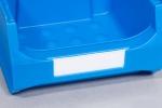 Etiketten für GripBox 1 bei ZHS Kaufen