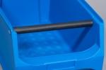 Tragestangen für GripBox 4 bei ZHS kaufen