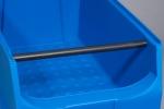 Tragestangen für GripBox 5 bei ZHS kaufen