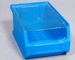 Staubdeckel für GripBox 2 bei ZHS kaufen