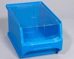 Staubdeckel für GripBox 3 bei ZHS kaufen