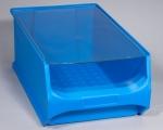 Staubdeckel für GripBox 5 bei ZHS kaufen