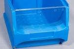 Steckscheibe für GripBoxen 3 bei ZHS kaufen
