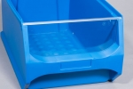 Steckscheibe für GripBoxen 4 bei ZHS kaufen