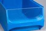 Steckscheibe für GripBoxen 5 bei ZHS kaufen