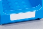 Etiketten für GripBox 2 bei ZHS Kaufen
