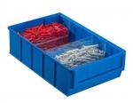 Regal-Industriebox 300B blau bei ZHS kaufen