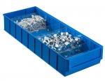 Regal-Industriebox 500B blau bei ZHS kaufen
